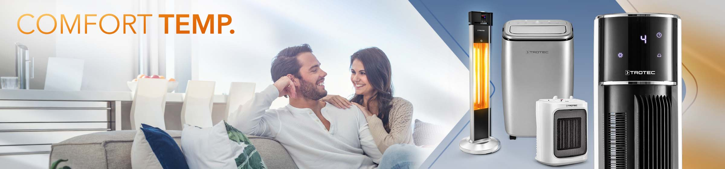 online dating pitanje što tražite besplatno preko 40 dating uk